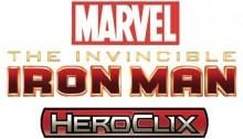 HeroClix_InvIronMan