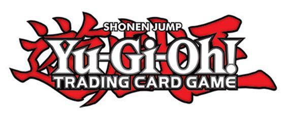 Yu-Gi-Oh_TCG_new_logo