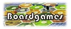 boardgameslogo