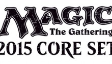 Magic-2015-M15-Logo (1)