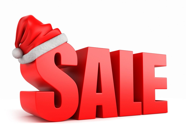 Christmas-Sale-image-design-9