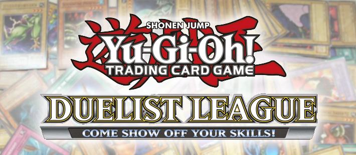 yugioh-duelist-league-banner