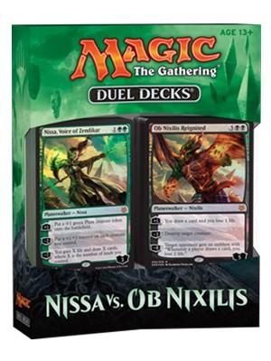 duel-decks-nissa-vs-ob-nixilis (1)