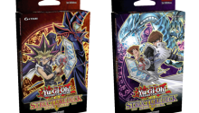 structure-deck_-_yugi_muto_and_structure_deck_-_seto_kaiba