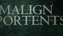 malign-portents-1