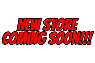 new-store-coming-soon-graphic-crop-u11797